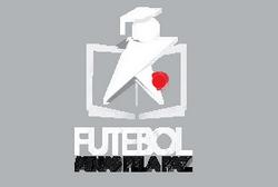 Futebol 280x158