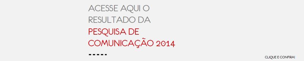 Banner Resultados Pesquisa 2014_1024X230