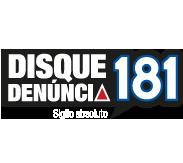 logo-disque-denuncia