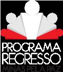 logo-programa-regresso