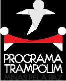 logo-trampolim