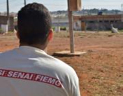 Passos- Minas Gerais - Pac. Foto: Uarlen Valerio/ Agencia i7