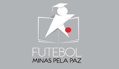 7ccd30f952 Vídeos – Lançamento do novo posicionamento do Minas Pela Paz e do  pré-lançamento do Projeto Futebol Minas Pela Paz