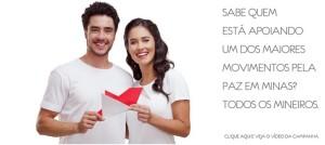 Banner Voluntariado3