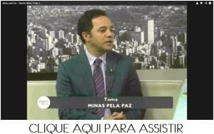 Imagem link entrevista Opinião Minas