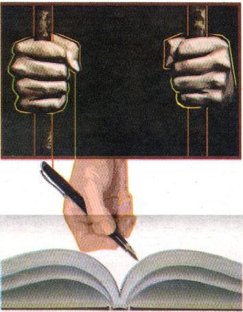 Educação e cadeia produtiva