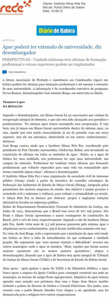 10.08.15_Portal_Diário_de_Itabira